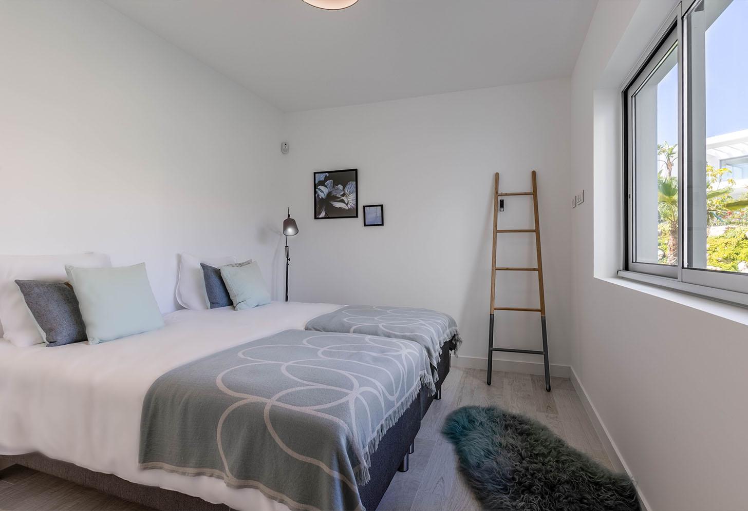 immobilier neuf espagne costa del sol on-e6 alcazaba lagoon chambre