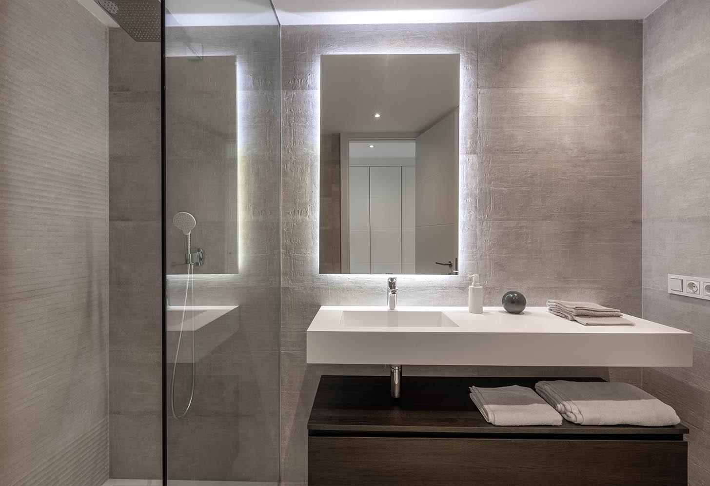 immobilier neuf espagne costa del sol on-e6 alcazaba lagoon salle de bain