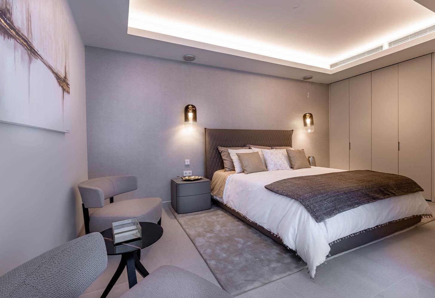 immobilier neuf espagne costa del sol on-e8 daria estepona chambre 1