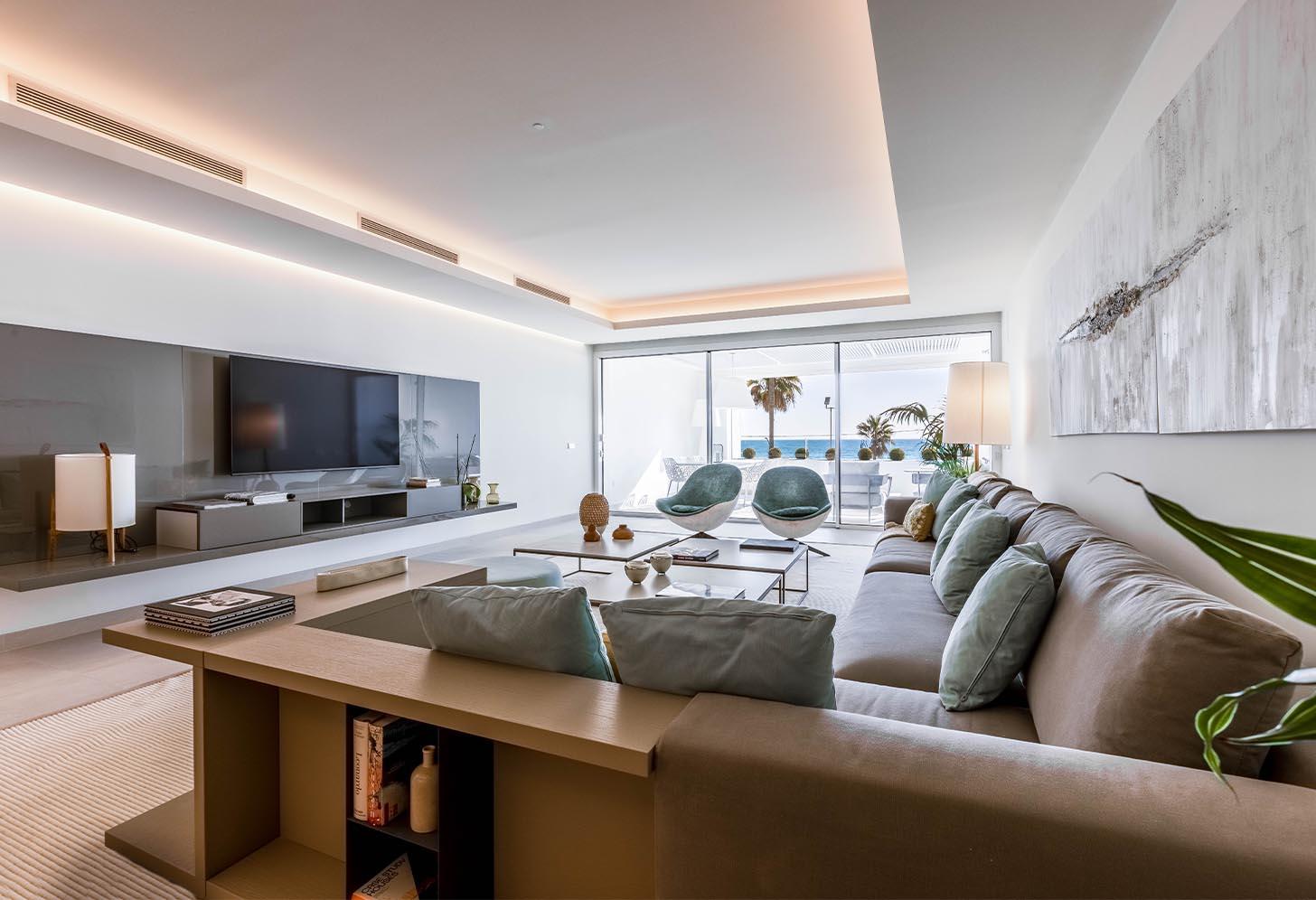 immobilier neuf espagne costa del sol on-e8 daria estepona salon