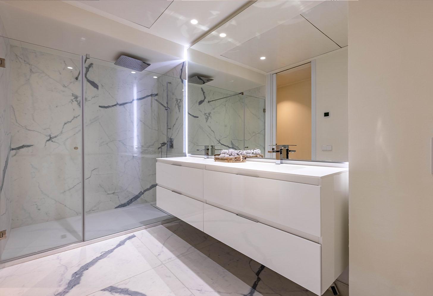 immobilier neuf espagne costa del sol on-e8 daria estepona salle de bain