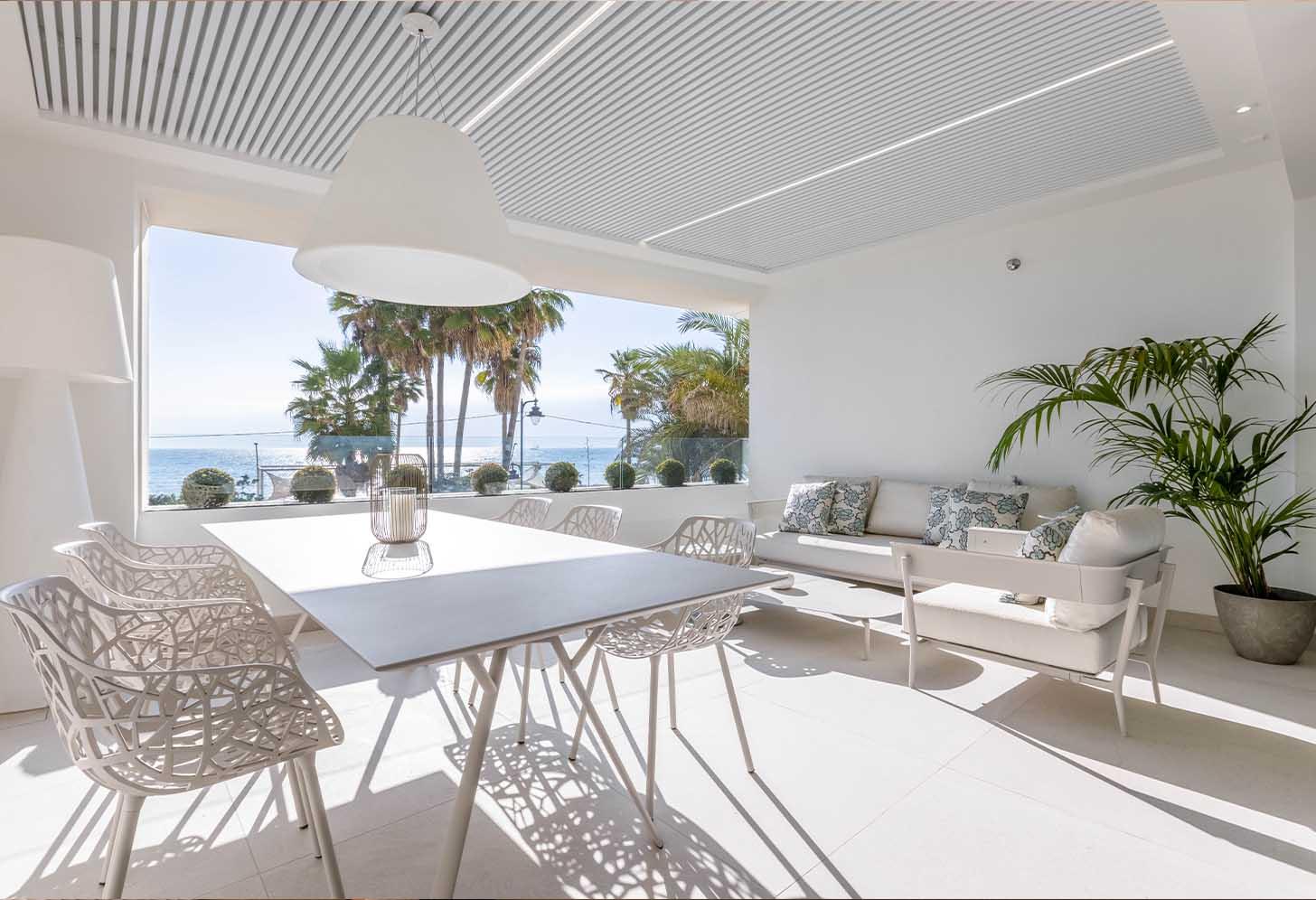 immobilier neuf espagne costa del sol on-e8 daria estepona terrasse