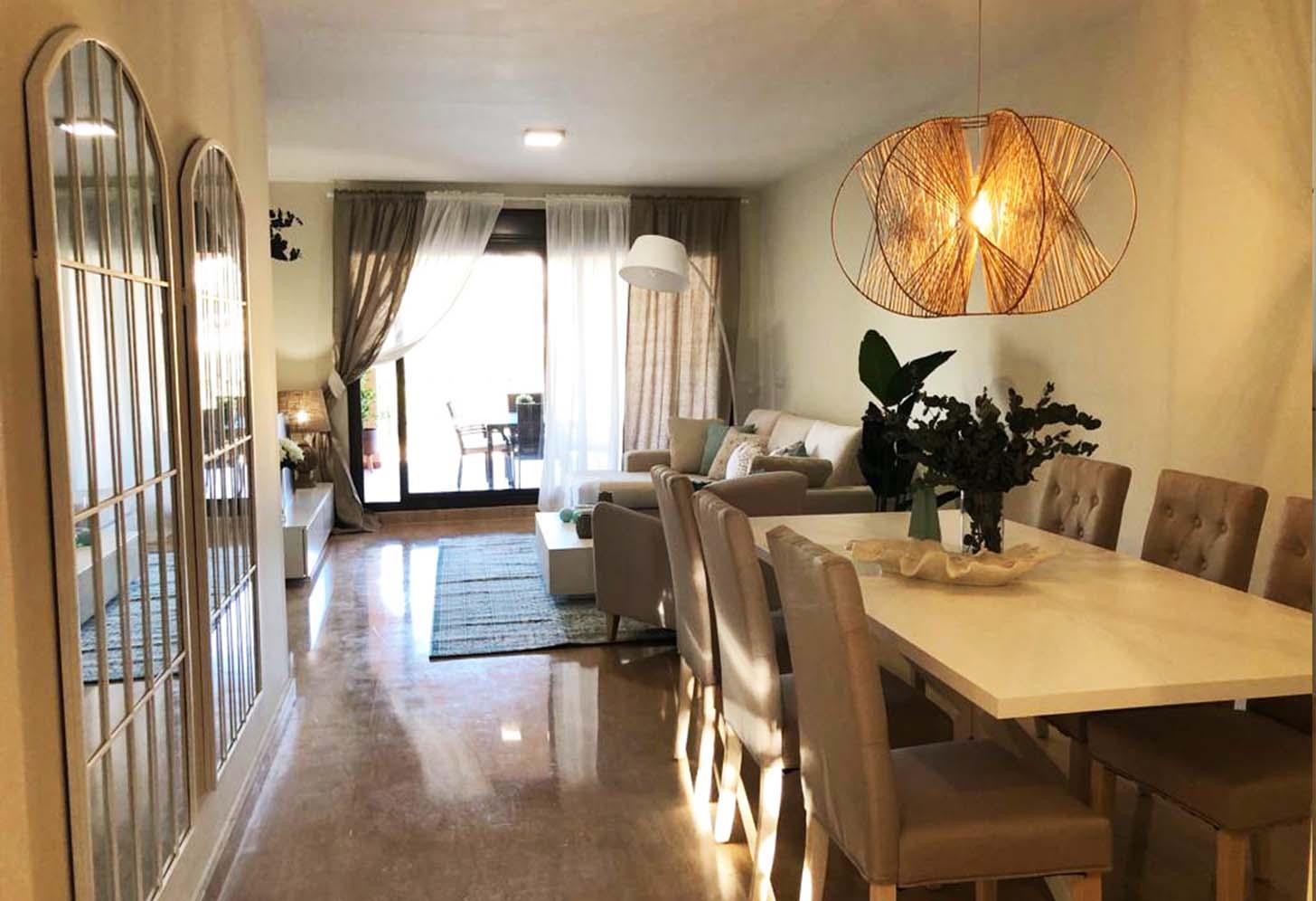 immobilier neuf espagne costa del sol on-m4 dona lucia salon 2