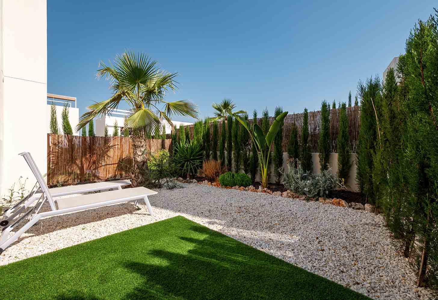 immobilier neuf espagne costa blanca on-o3 lagos jardin 2