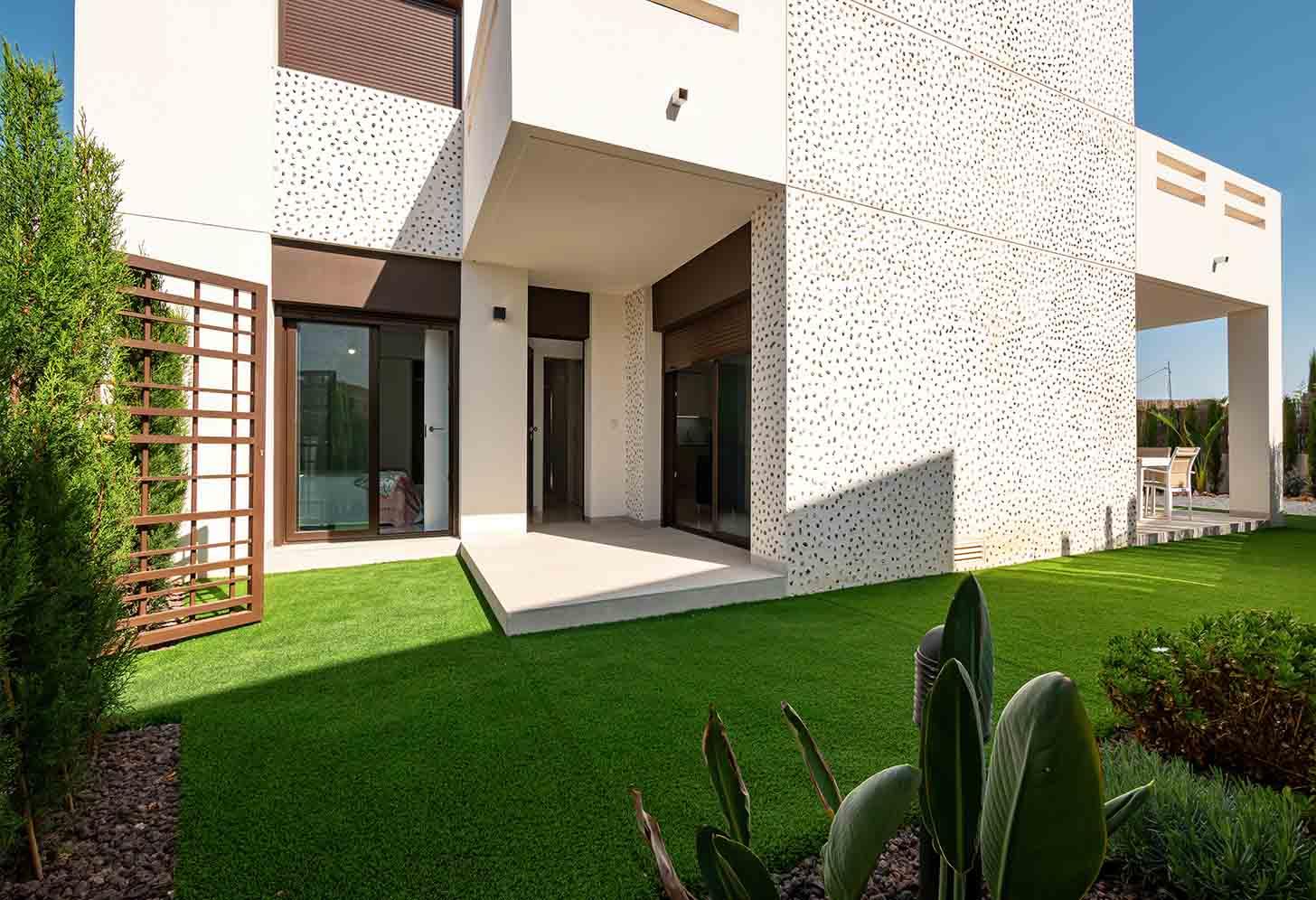 immobilier neuf espagne costa blanca on-o3 lagos jardin