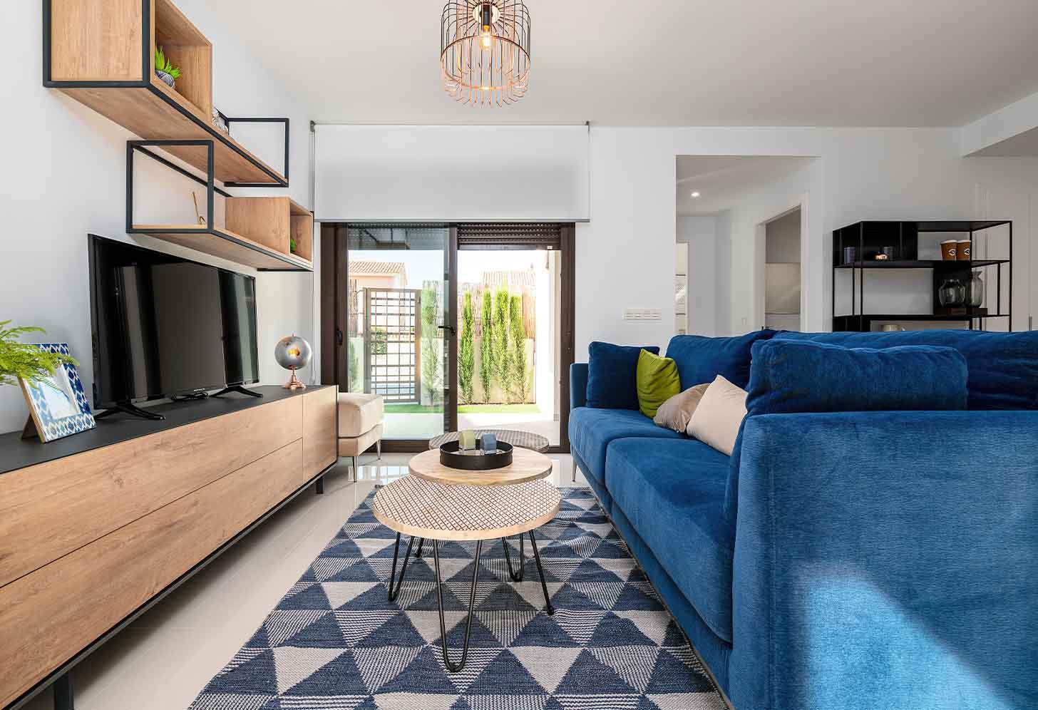 immobilier neuf espagne costa blanca on-o3 lagos salon