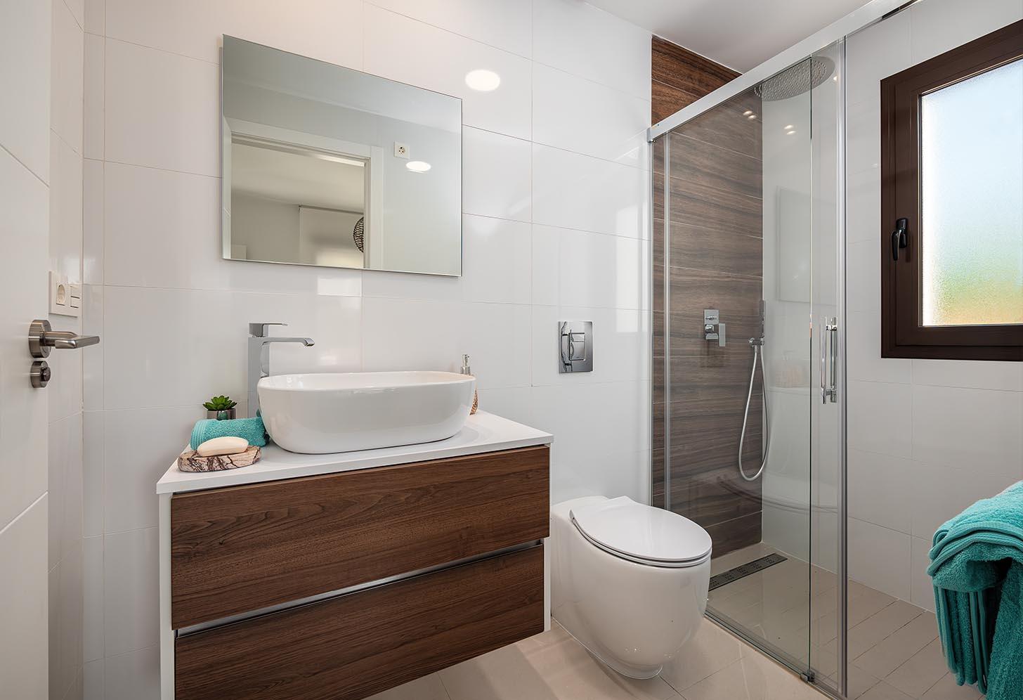 immobilier neuf espagne costa blanca on-o3 lagos sdb