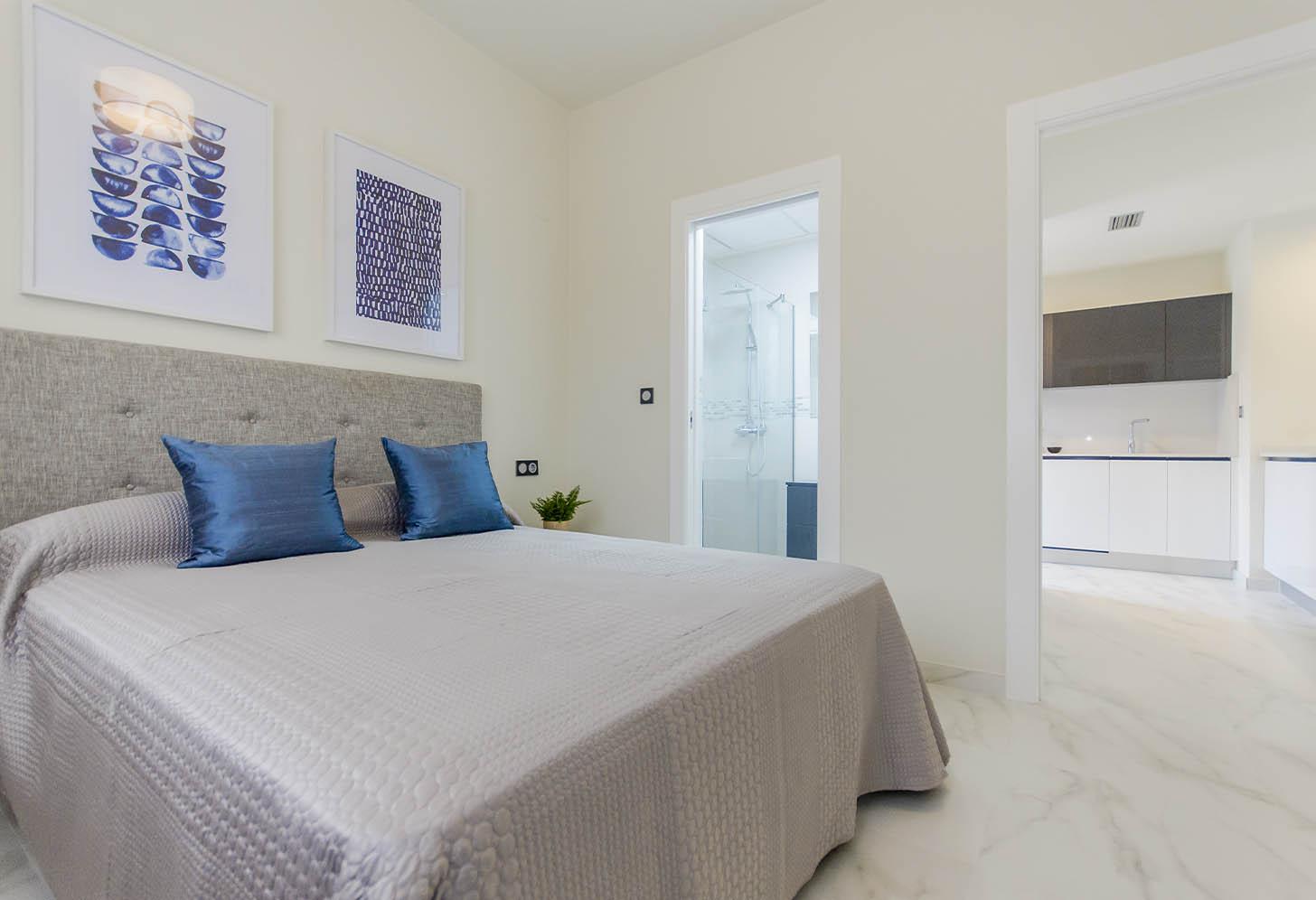immobilier neuf espagne costa blanca on-p1 castalla chambre 1