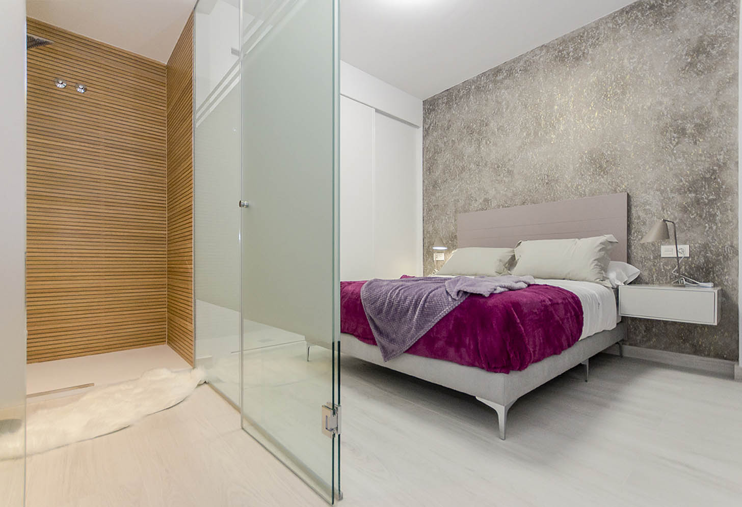 immobilier neuf espagne costa blanca on-p3 royal chambre 2