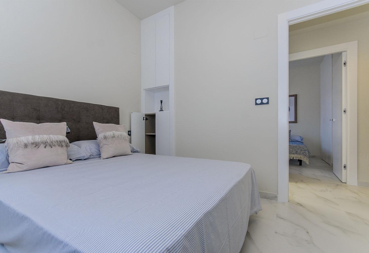 immobilier neuf espagne costa blanca on-p1 castalla chambre 3