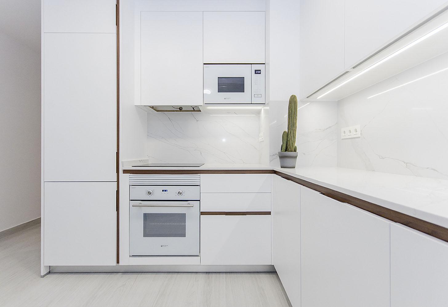immobilier neuf espagne costa blanca on-p3 royal cuisine