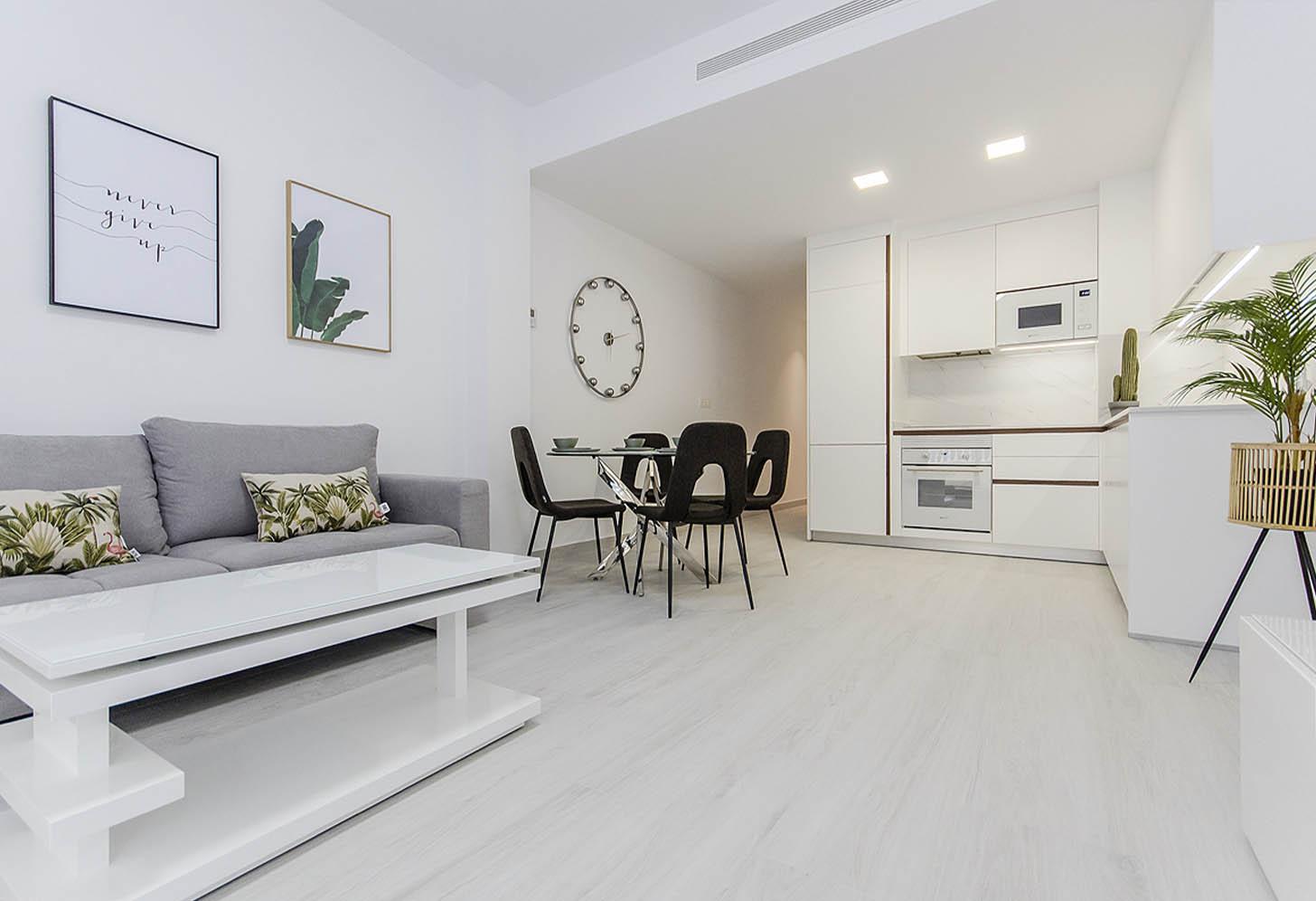 immobilier neuf espagne costa blanca on-p3 royal salon