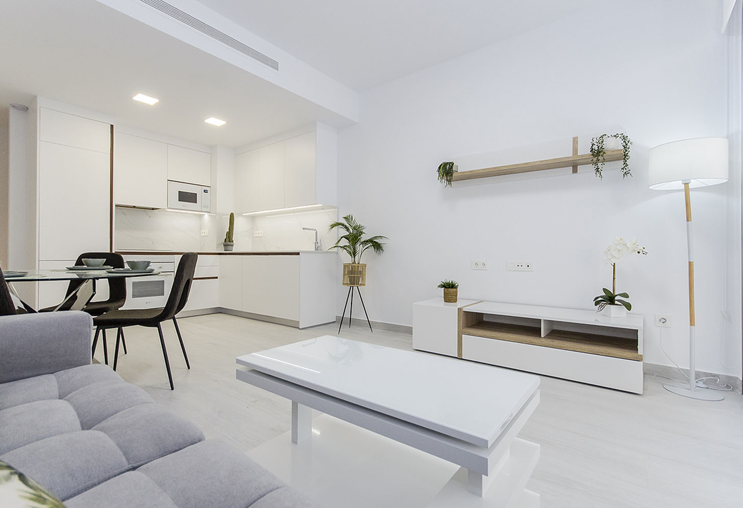 immobilier neuf espagne costa blanca on-p3 royal salon 2