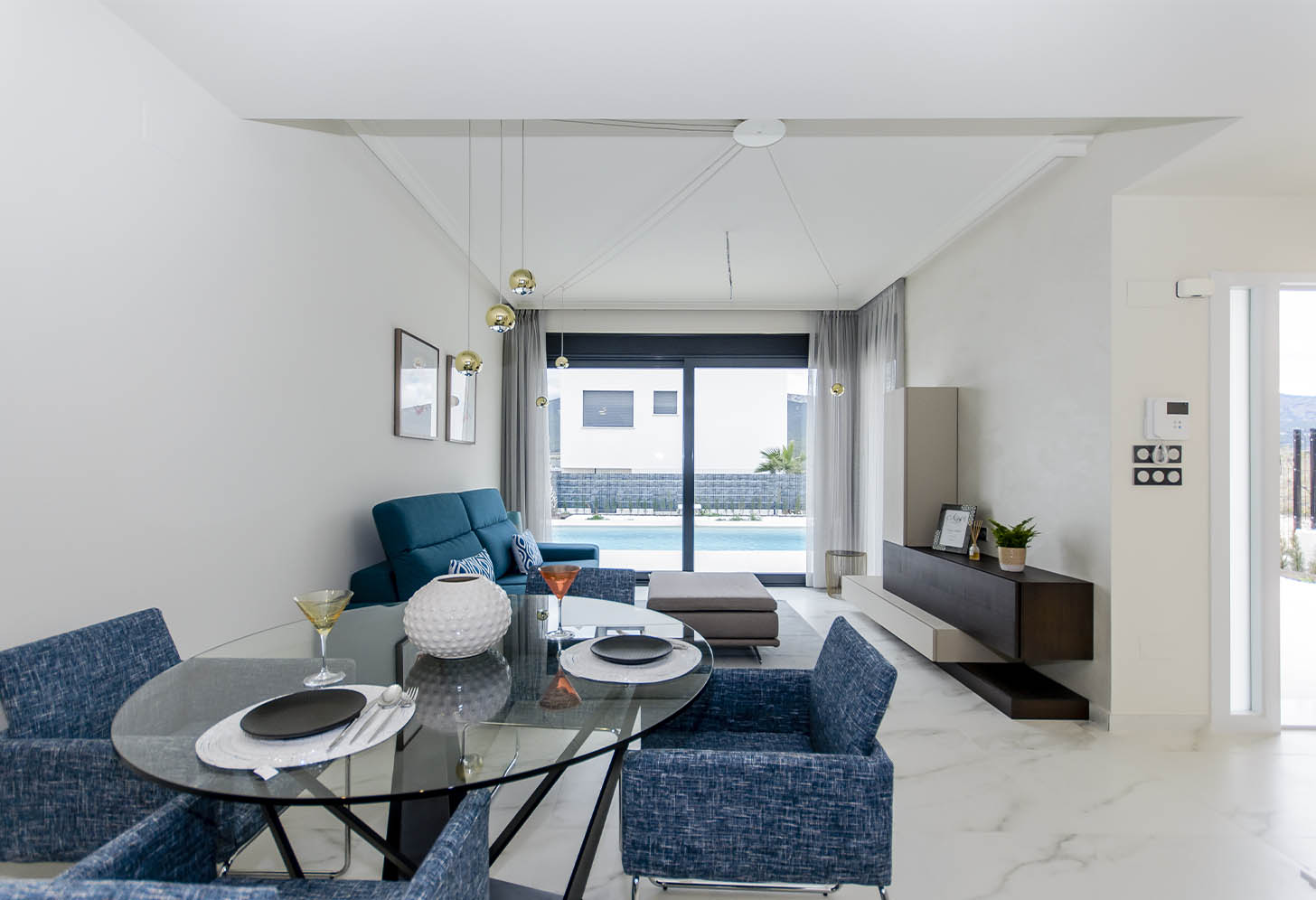 immobilier neuf espagne costa blanca on-p1 castalla salon