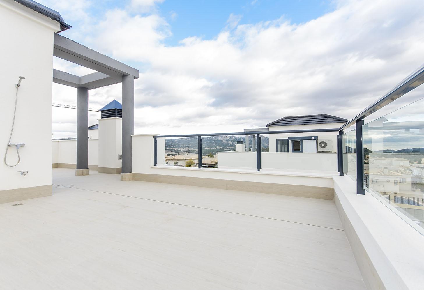 immobilier neuf espagne costa blanca on-p1 castalla solarium