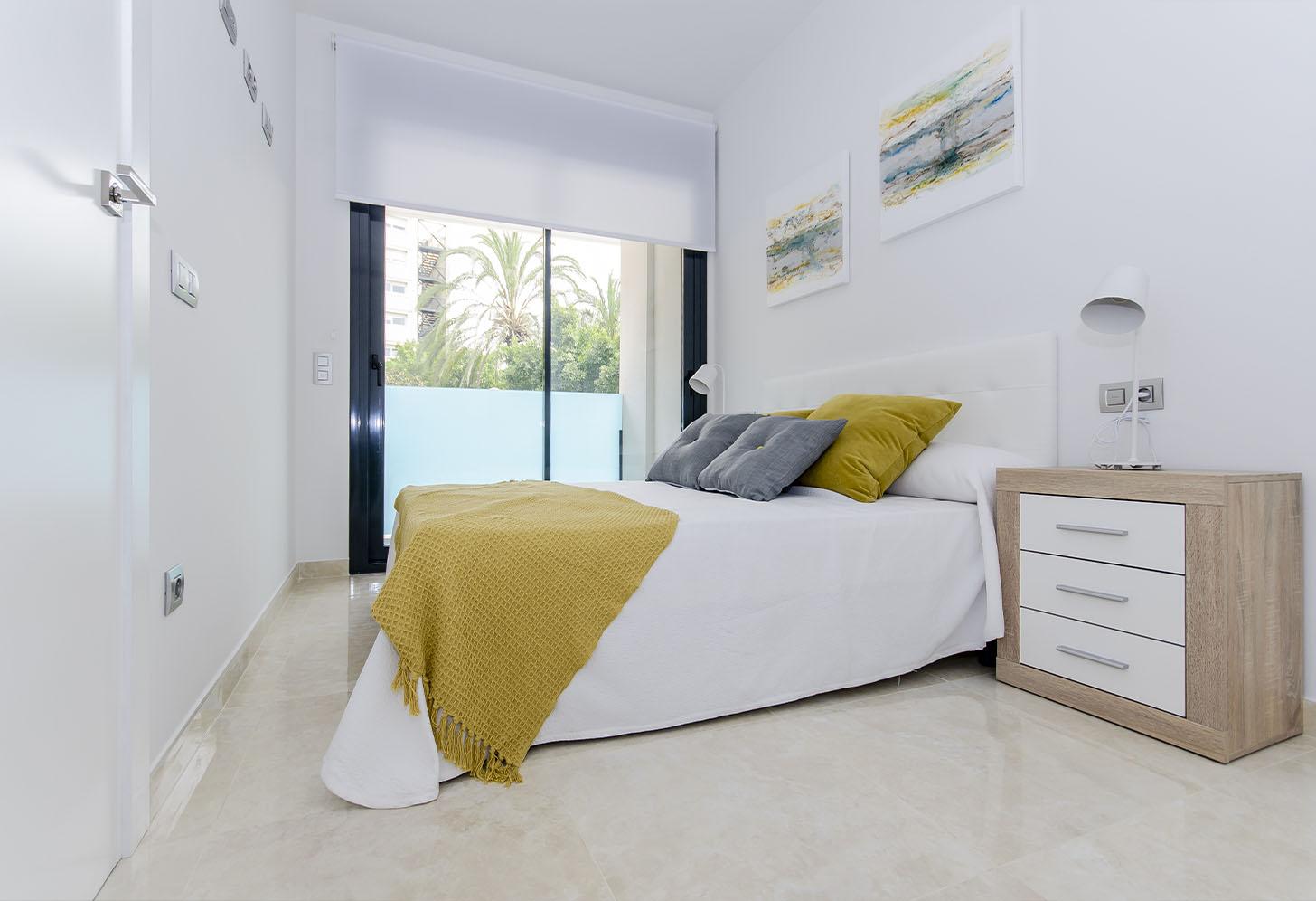 immobilier neuf espagne costa blanca on-p2 cibeles chambre