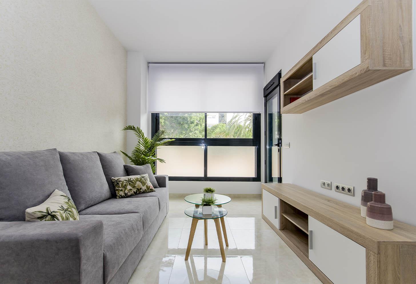 immobilier neuf espagne costa blanca on-p2 cibeles salon 2