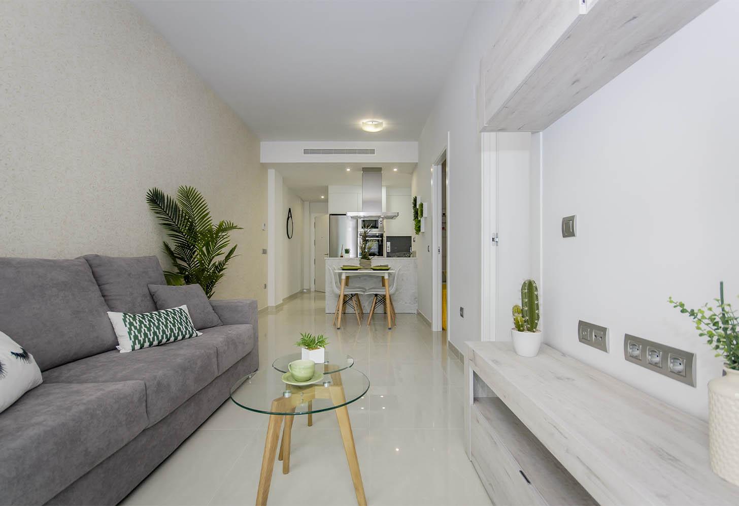 immobilier neuf espagne costa blanca on-p2 cibeles salon