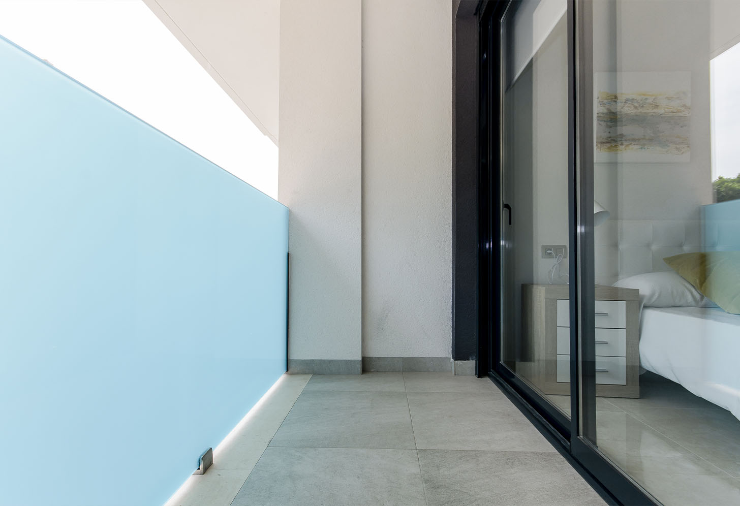 immobilier neuf espagne costa blanca on-p2 cibeles terrasse