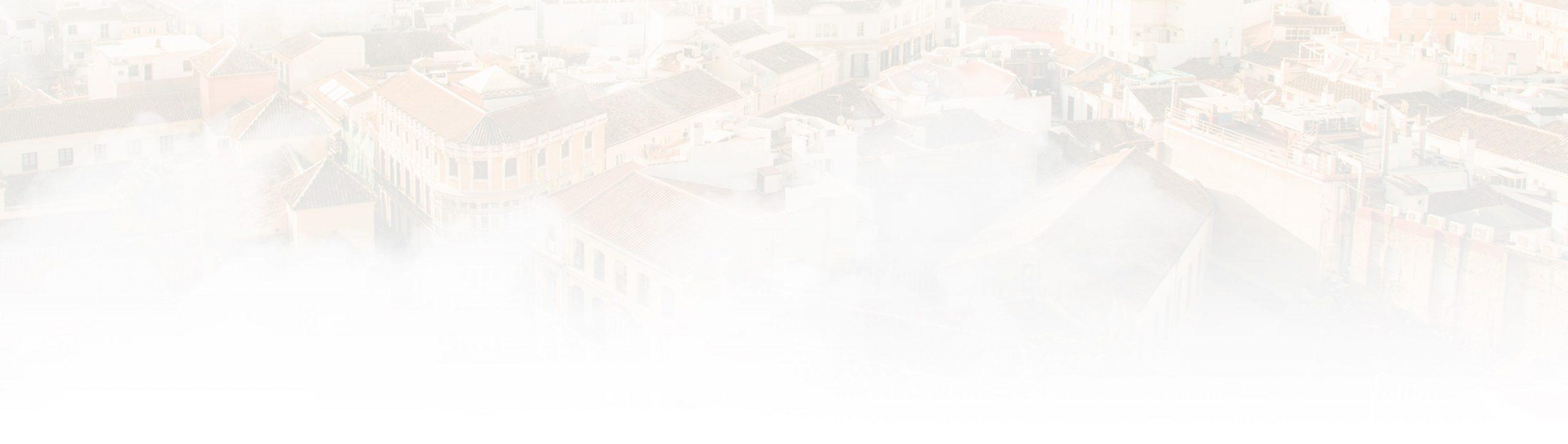 acheter appartement valencia espagne agence