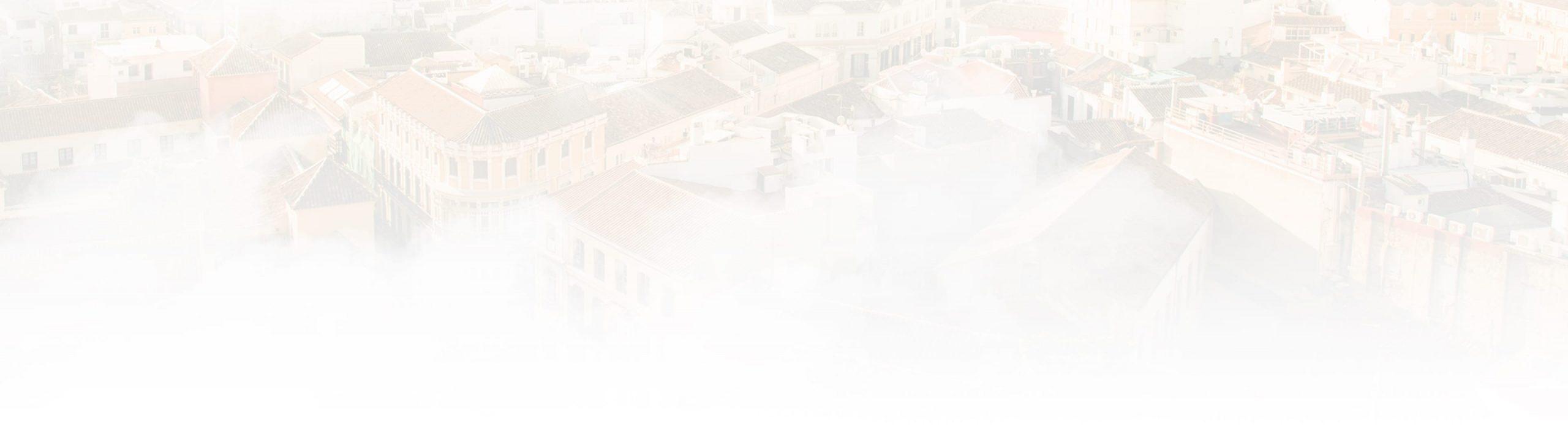 Agence immobilier Almeria