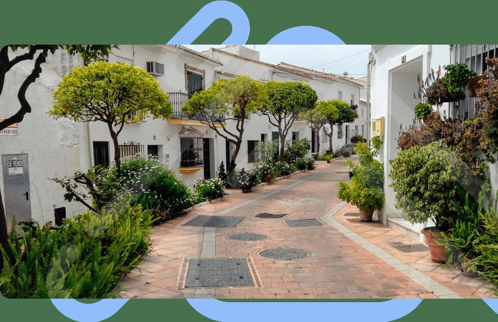Acheter une nouvelle propriété à Benalmádena
