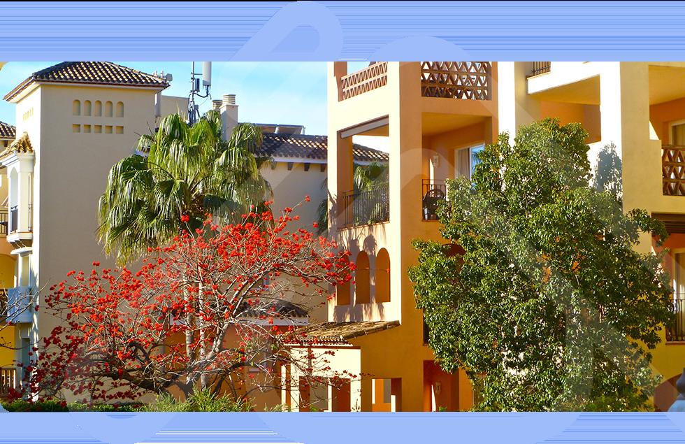 Acheter une nouvelle propriété à Marbella