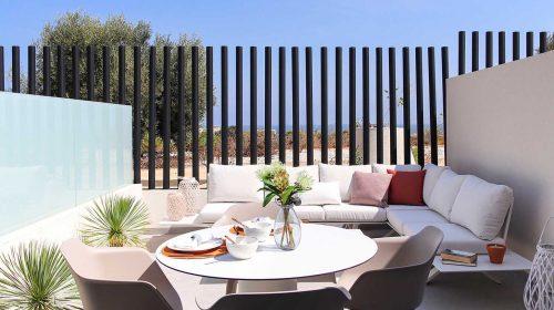 immobilier neuf espagne costa blanca on-3b essence duplex terrasse